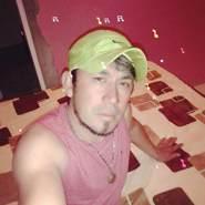 emilianog151's profile photo