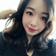 lul230's profile photo
