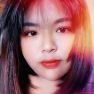 onanong8's profile photo