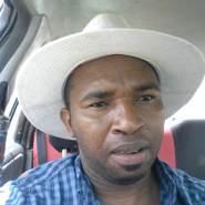 melz183's profile photo