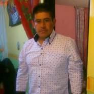 luisr2372's profile photo