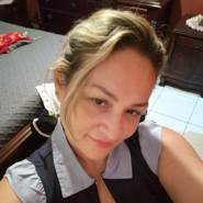 yajairac27's profile photo