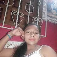 ositoc19's profile photo