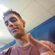 josel40818's profile photo