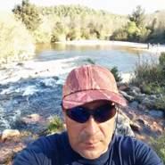 pedroalvarez2's profile photo