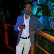 henriquej98's profile photo