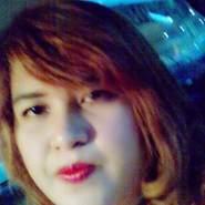 user_lcg6409's profile photo