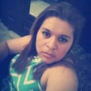 rosasoriano's profile photo