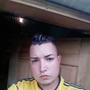luis25820's profile photo