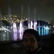 agungl95's profile photo