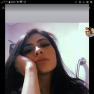 karim_arafa99's profile photo