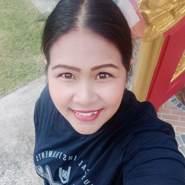 user_fwz36179's profile photo