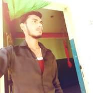 anvarb22's profile photo