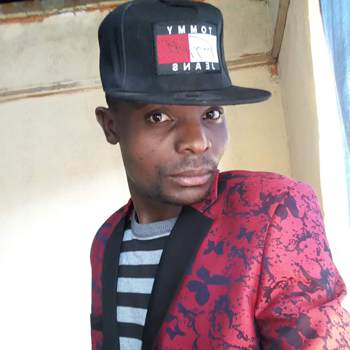 maccalivid_Nyeri_Single_Male