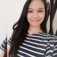 rhavza's profile photo