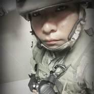 nandon60's profile photo