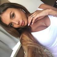 elizaveta68's profile photo