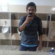 daniela6644's profile photo