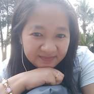 mayu150's profile photo