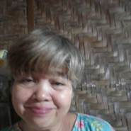 julianr411's profile photo