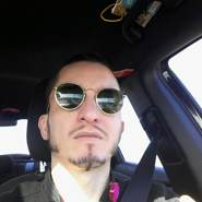 lucas9125's profile photo