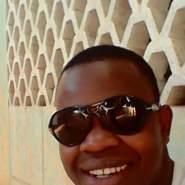 khalifak72's profile photo
