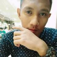 joshuap205's profile photo