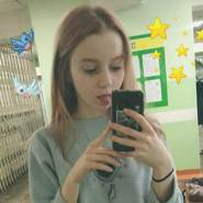 julias555's profile photo