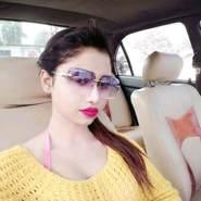 mahmudj25's profile photo