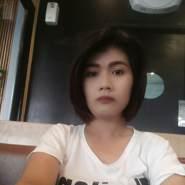 user_csj759's profile photo