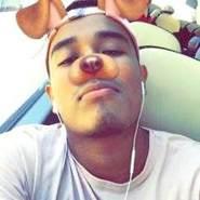 jbrandon22's profile photo