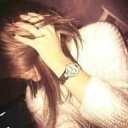 san5401's profile photo