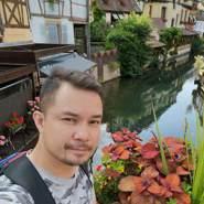 oliver970's profile photo