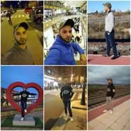youny635's profile photo