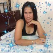 melaniev38's profile photo