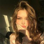 sofiah102's profile photo