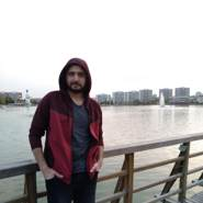 seyitd44's profile photo