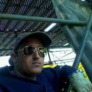 diego7792's profile photo