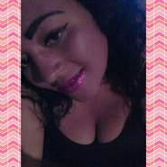 patriciaf332's profile photo