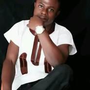 uyangem's profile photo