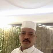 user_qbac72468's profile photo