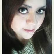 VAMPIOSITA's profile photo