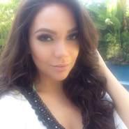 sarah7514's profile photo