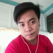 junelb4's profile photo
