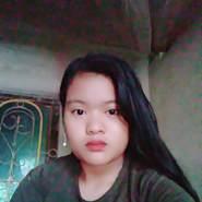 thon162's profile photo