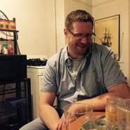 scottj200's profile photo