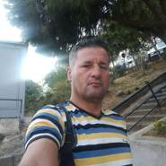 serkane295's profile photo