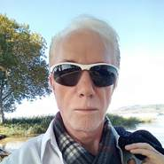 georgesp3's profile photo