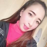 chito385's profile photo
