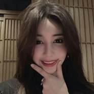 user_tsfua1389's profile photo
